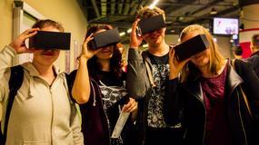 """Premiera """"Superheroes in Concert"""" w Krakowie: niezwykła muzyka i wirtualna rzeczywistość [ZDJĘCIA PUBLICZNOŚCI]"""