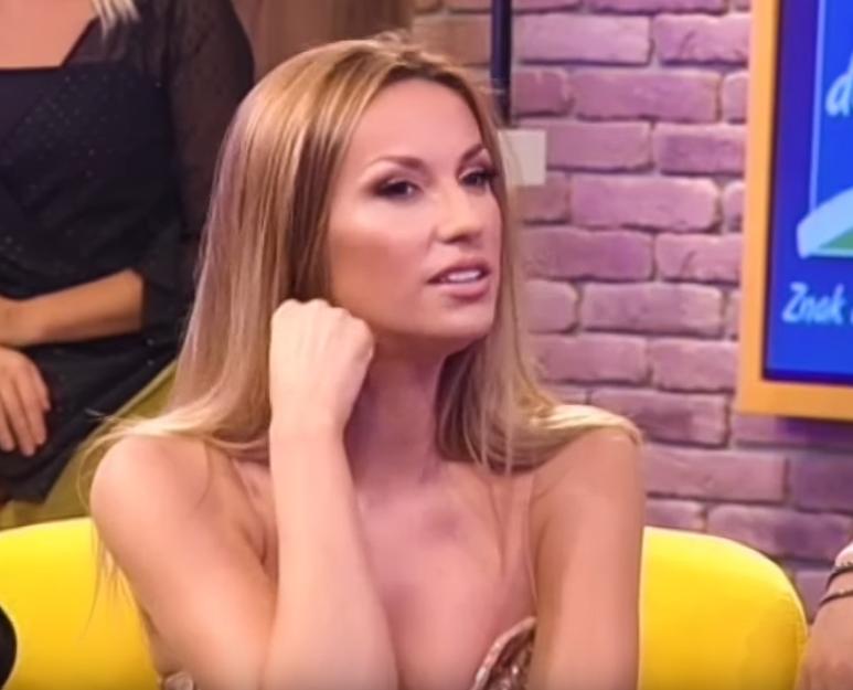Rada Mnaojlović