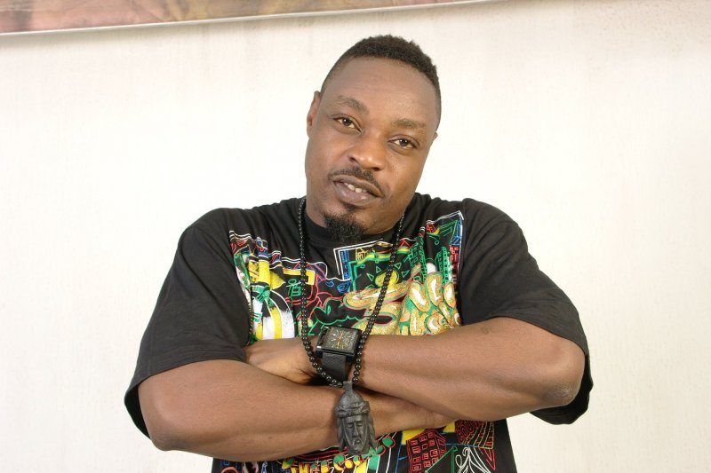Eedris Abdulkareem reportedly arrested for assaulting landlord ...