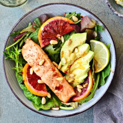 Avokado je preporučen u ishrani beba, dece, trudnica, i odraslih pobornika zdrave ishrane