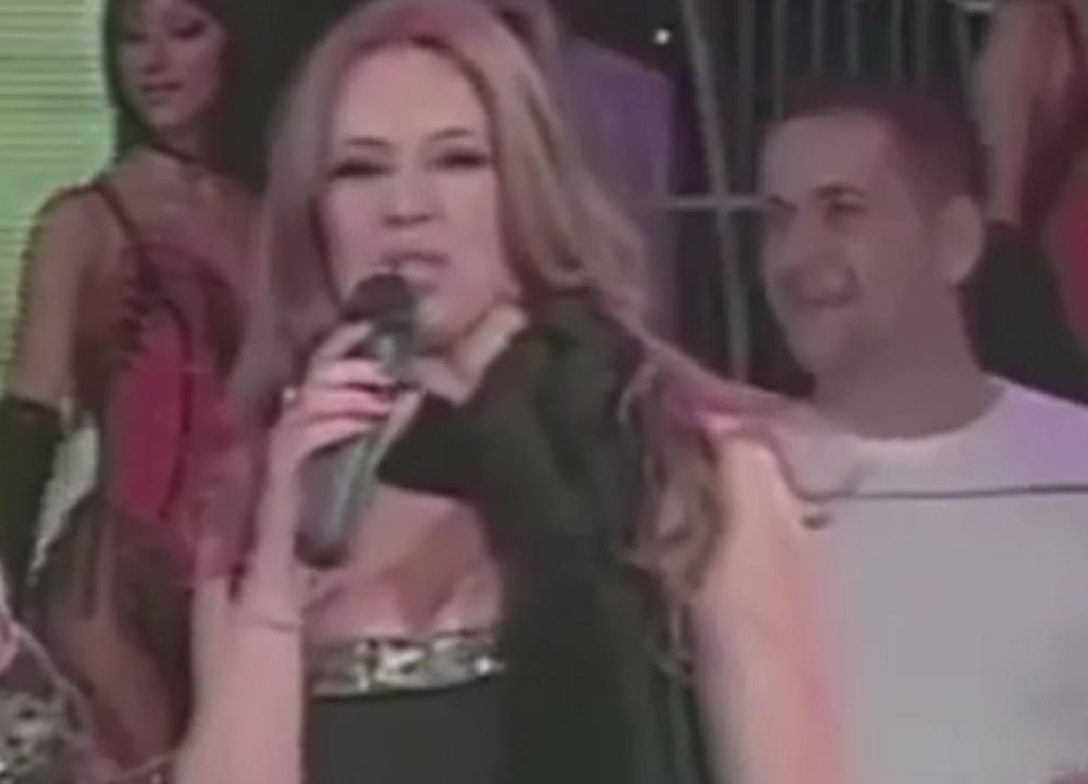 Bila je voditeljka Grandovih emisija, Saša Popović joj dao šansu, a onda je ODJEDNOM odlučila da se POVUČE, evo čime se sada bavi!