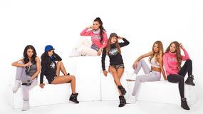 Trzy Ring Girls stają do walki. Wybierzcie, które wystąpią na KSW
