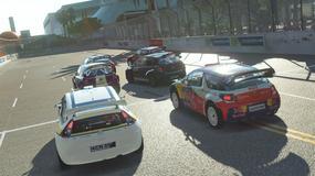 Sebastien Loeb Rally Evo - recenzja. Rajdówka z prawdziwego zdarzenia?