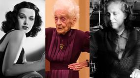 Kobiety, których odkrycia zmieniły świat
