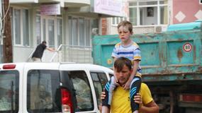 TUGA I PUSTOŠ Dramatični snimci iz Makedonije posle katastrofalnog nevremena