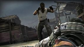 Counter-Strike: Global Offensive (26/09/2011)