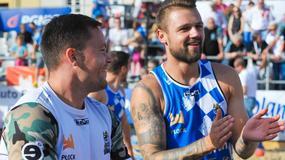 PGNiG Summer Superliga w Płocku