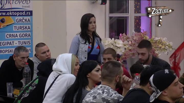 Višnja Petrović