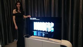 LG OLED - telewizor niejednego zachwytu