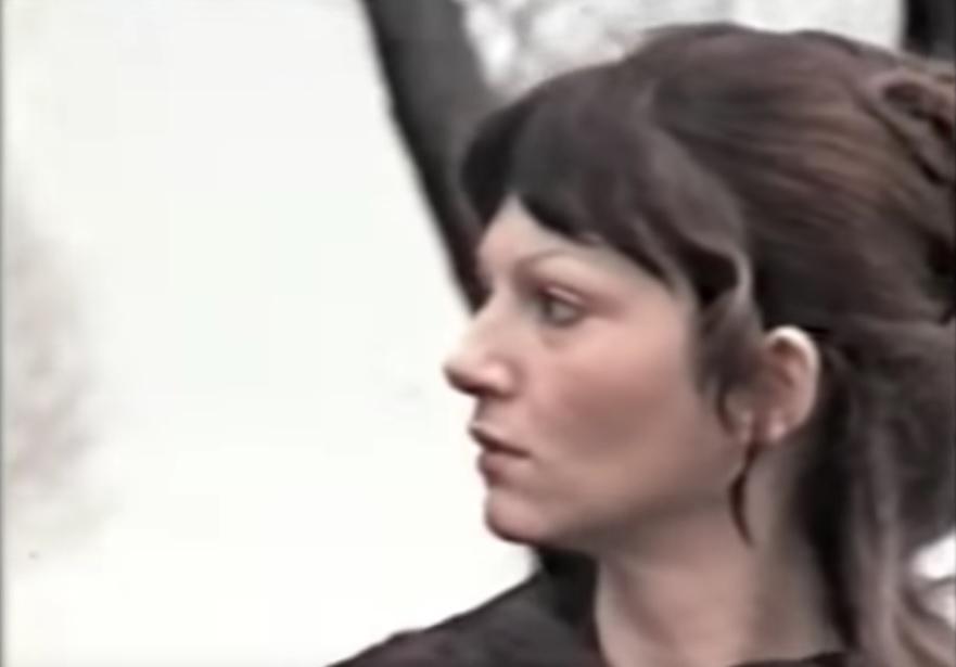 LJUBAVNIK PUCAO U NJU, OSTALA NEPOKRETNA: Tragična sudbina naše glumice koja je završila dva fakulteta i osvojila Jugoslaviju vrelim scenama!