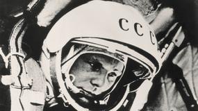 OPROŠTAJNO PISMO I SKUPOCEN DONJI VEŠ Šta sve niste znali o Juriju Gagarinu