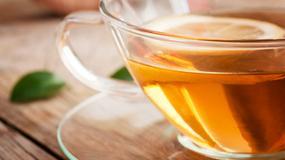Herbata liściasta, granulowana, w torebkach - która zdrowsza?