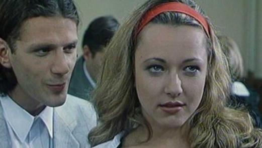 """20 GODINA KASNIJE! Dragan Mićanović otkrio VELIKU tajnu filma """"Lajanje na zvezde""""! (VIDEO)"""