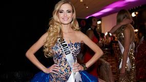 Miss Universe: Katarzyna Włodarek na zgrupowaniu. Wygląda obłędnie!