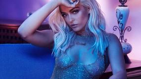 Seksowna Bebe Rexha może być jedną z najciekawszych wokalistek tego roku