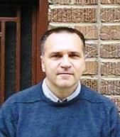dr Dragan Katanić