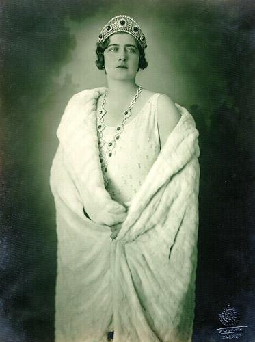 Marija Karađorđević