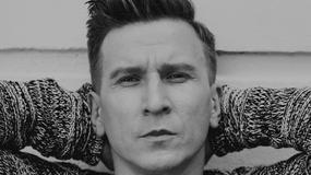 Tomasz Barański: Życie mocno mnie doświadcza. Mam nadzieję, że to już dość przykrych niespodzianek