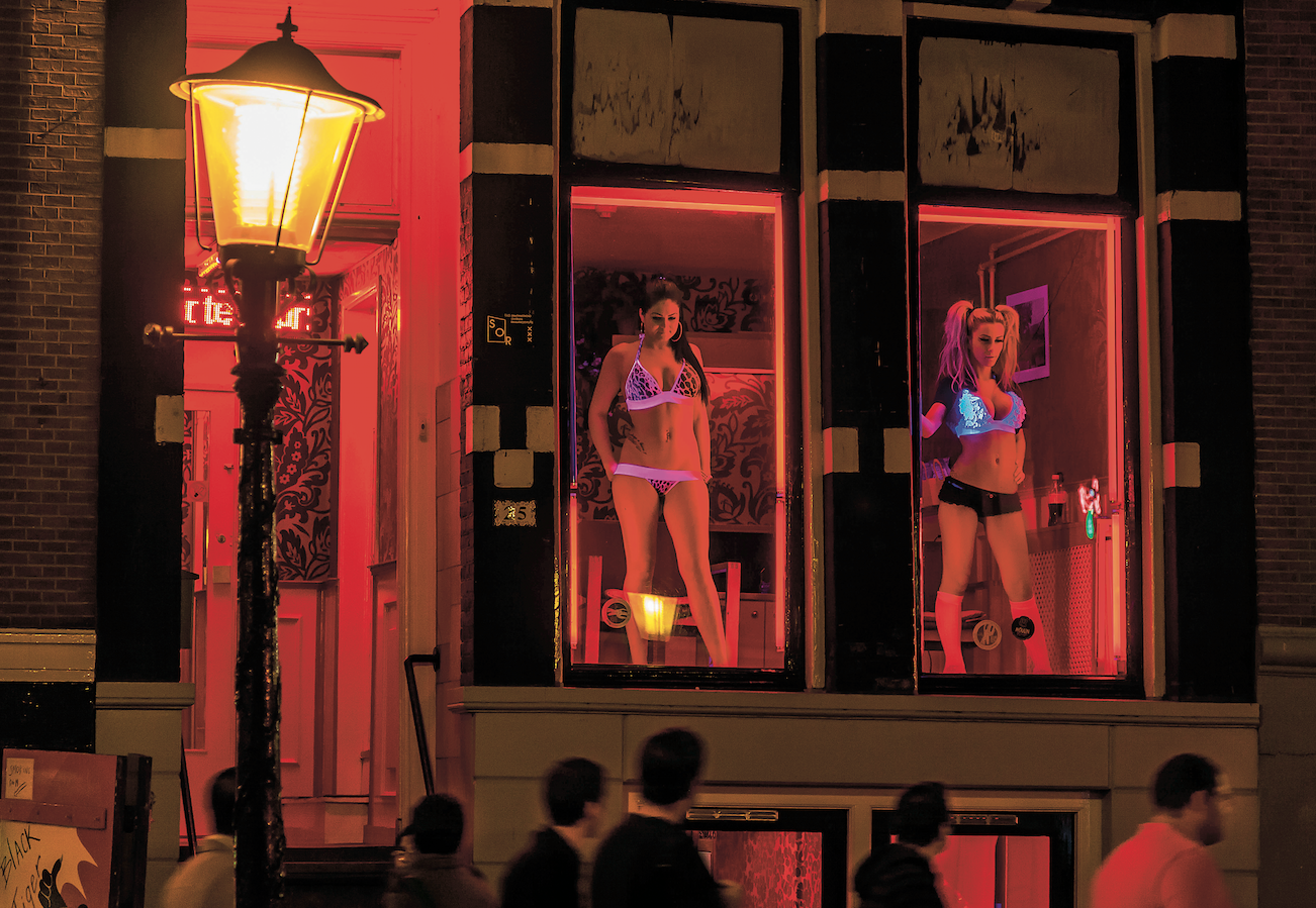 Amsterdam girls price sex, free porno with black redbone girls