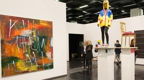 47. Art Cologne: Pierwsza liga sztuki