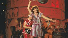 Gwiazdy na polskich festiwalach dziś i 30 lat temu - jak się prezentowały?