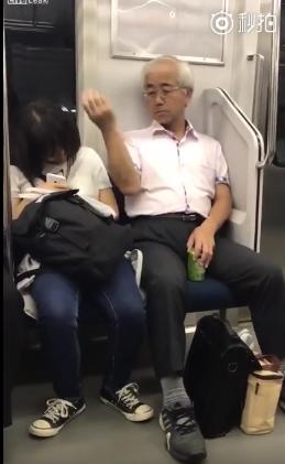 Na njenom mestu više nikada ne bismo ušli u metro