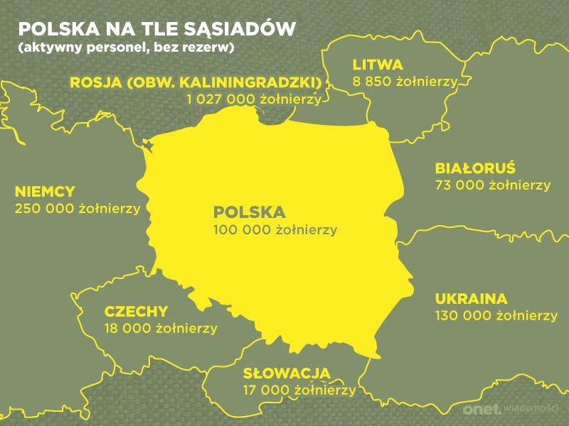 Polska Bez Zebow Wiadomosci
