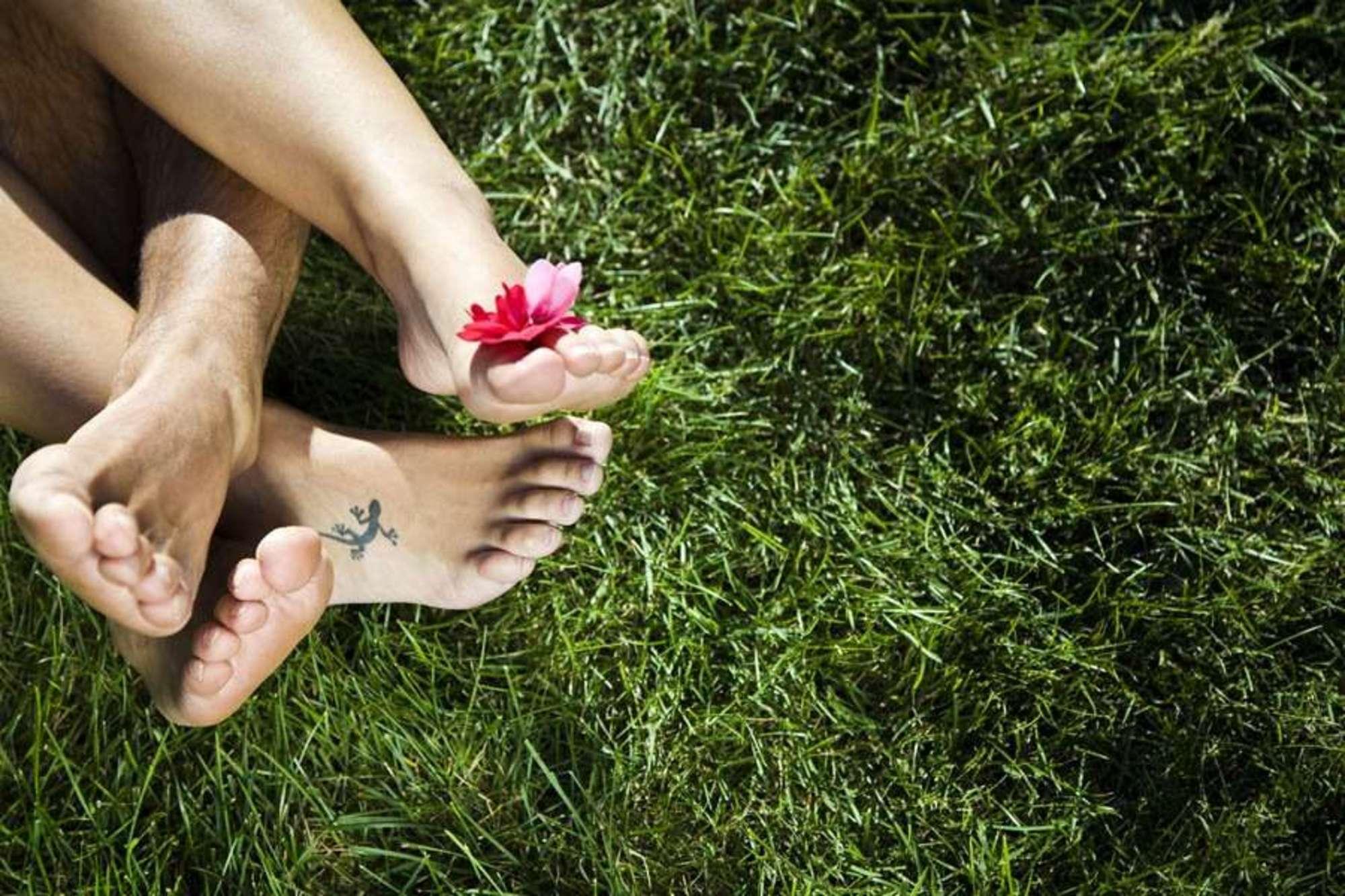 małe fotki latina cipki