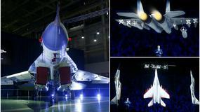 """""""MIGOM"""" NA F-35: Ovako izgleda najgora noćna mora NATO generala"""