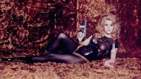 Wiecznie młoda. Jane Fonda kończy 80 lat