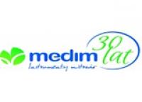 Medim