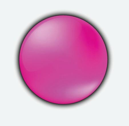 Ako je vaša boja ružičasta ...