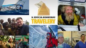 Travelery 2014 - zwycięzcy i laureaci nagród National Geographic Traveler