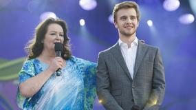 Gwiazdy na Festiwalu Zaczarowanej Piosenki. Kto się pojawił?