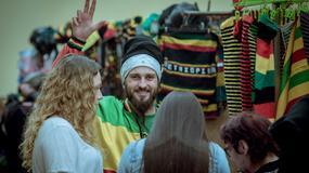 One Love Sound Fest: dużo uśmiechów i pozytywnych wibracji [ZDJĘCIA PUBLICZNOŚCI]