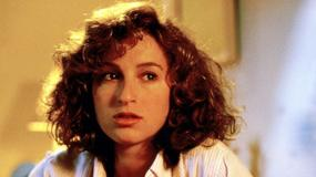 """Jennifer Grey zmieniła się nie do poznania. Jak dziś wygląda Baby z """"Dirty Dancing"""" po 30 latach od premiery filmu?"""