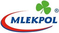 MLEKPOL - Spółdzielnia Mlekpol bije rekordy