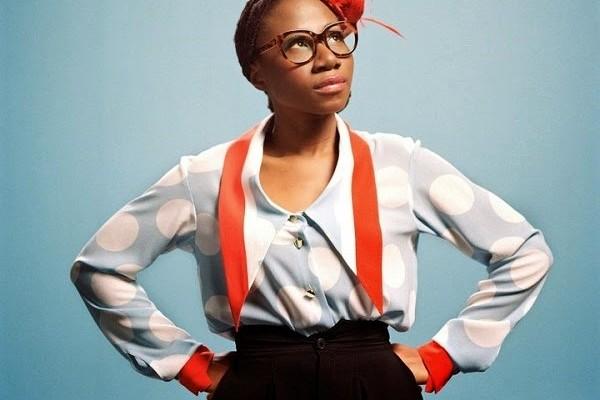 Week To Next Released Be Nigerian SingerAsa Music Teases New mI76vgfyYb