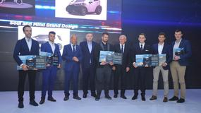 Polski samochód elektryczny coraz bliżej – wybrano 4 najlepsze projekty