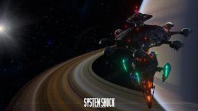 System Shock - kilka nowych screenów z remake'u hitowej strzelanki