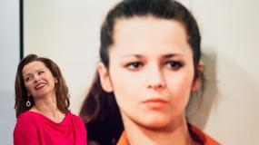 """Hanna Bieniuszewicz: niezapomniana Ewa z """"Alternatyw 4"""""""