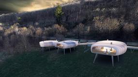 Projekt autorstwa polskich architektek z nagrodami w prestiżowych konkursach A'Design Award i IDA Awards