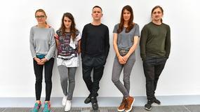 """""""Spojrzenia 2017"""" w Zachęcie. Oto finaliści konkursu dla młodych artystów"""