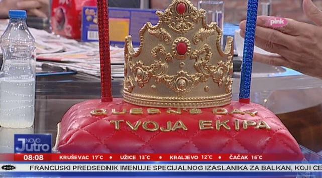 Dea Đurđević