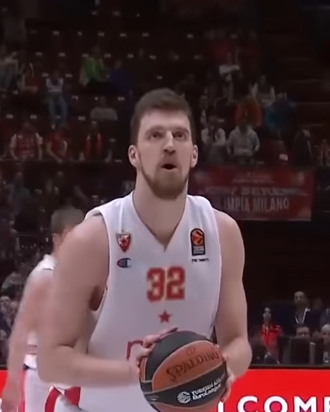 Ognjen Kuzmić