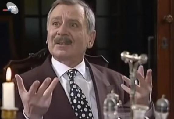 Vlastimir Đuza Stojiljković
