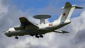 TAJNI I SMRTONOSNI Pet vrsta ruskog oružja o kome se malo zna