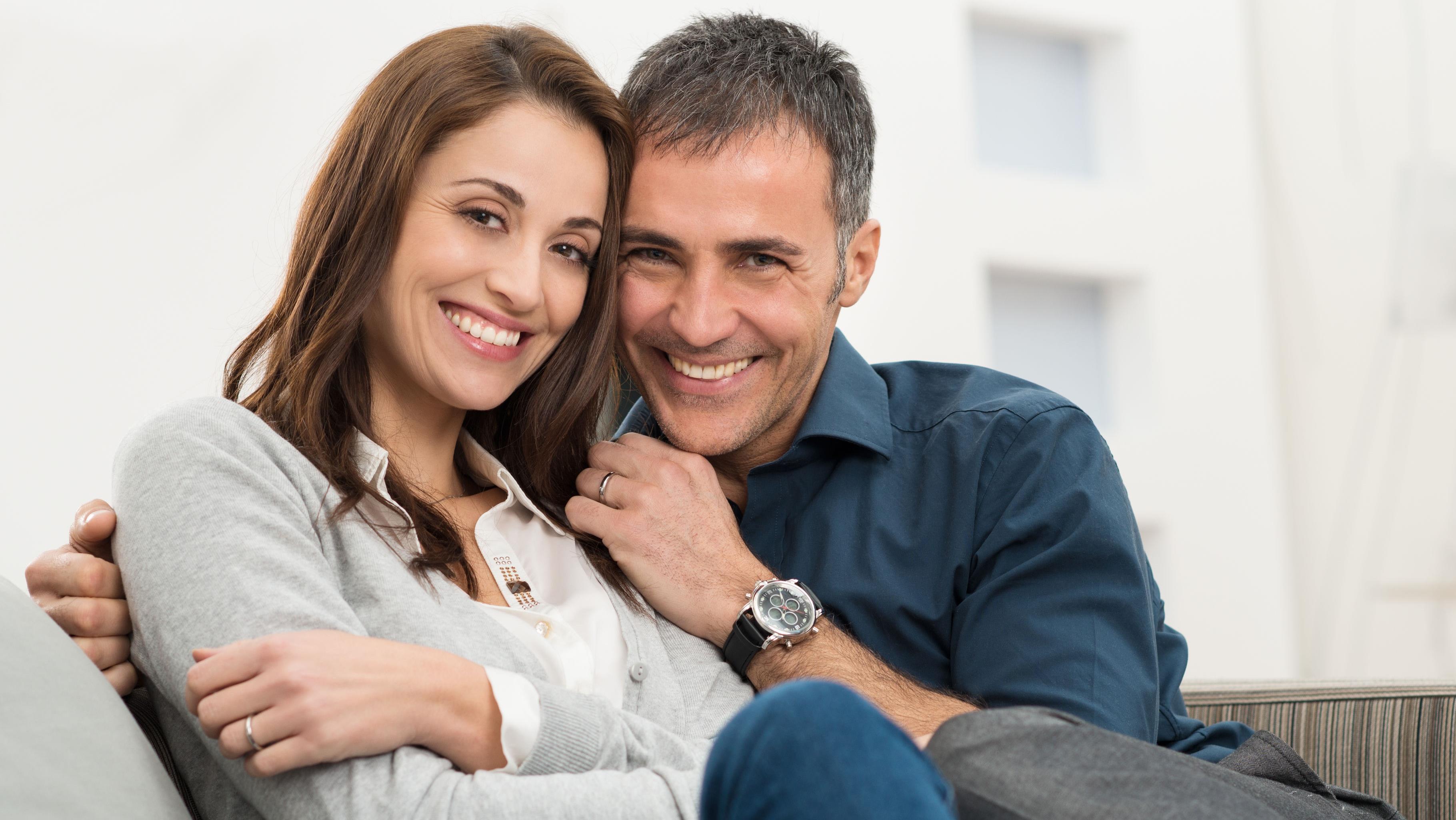 najlepsze serwisy randkowe, które prowadzą do małżeństwa dobieranie graczy w trybie wieloosobowym