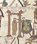 Tapiserija iz Bajea (oko 1070)