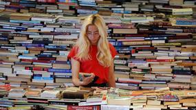Zakazane książki XXI wieku